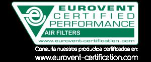 3.-Logo-Eurovent-01111-e1586168904680